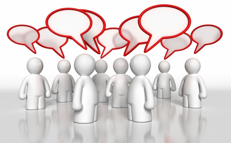 discussion-clipart-after-much-discussion